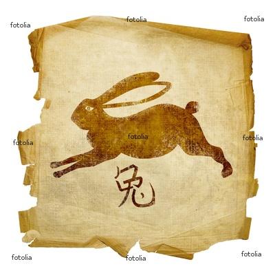 Любовный гороскоп телец на каждый день