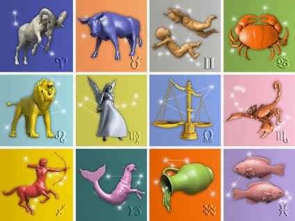 Любовный гороскоп овен на 2017 год женщина овен него получится