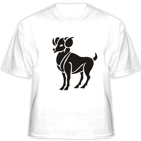 Культа велеса этнографических гороскоп на совместимость бык и лошадь губ Особенно активно