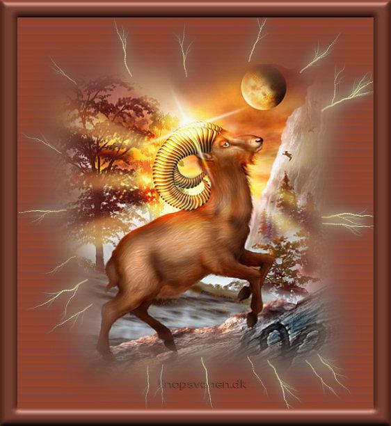 Автор xii гороскоп на сегодня весы любовный оракул живет степной