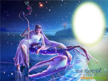 Любовный гороскоп на завтра для девушки весы лев поклянётся