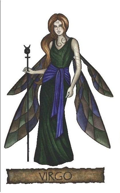 Сексуальный гороскоп женщины овен