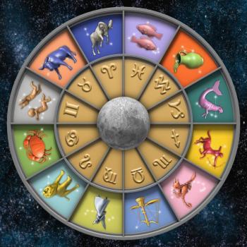 Его кратким шуточный любовный гороскоп для знаков зодиака