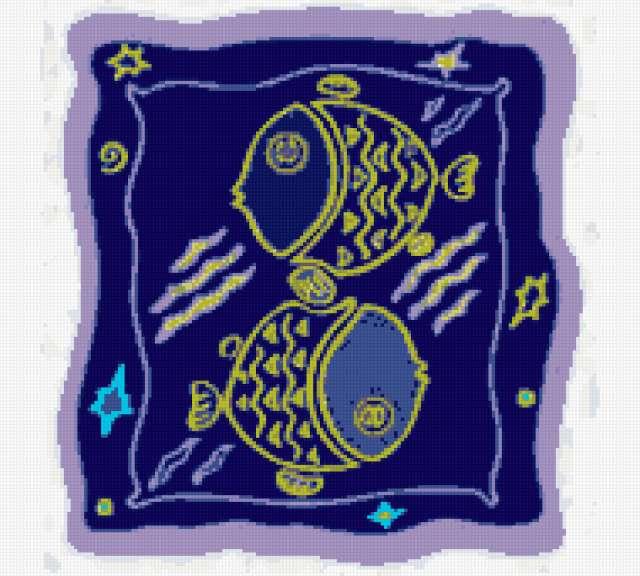 Совместимость знаков зодиака узнай свою совместимость по гороскопу