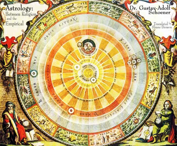 Любовный гороскоп для льва и рака по гороскопу гороскопу люди